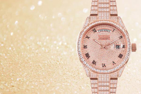 Miche Watches