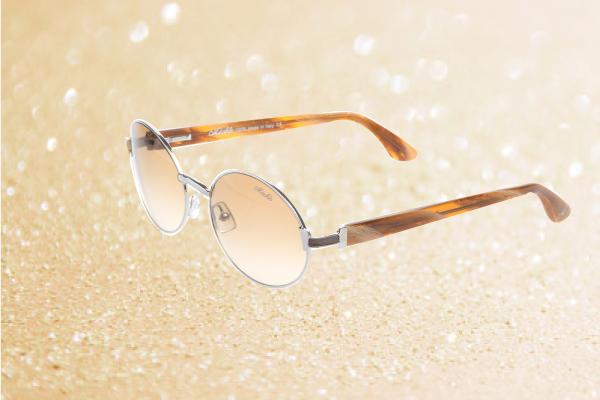 Miche Sunglasses