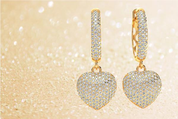 Miche Jewelry